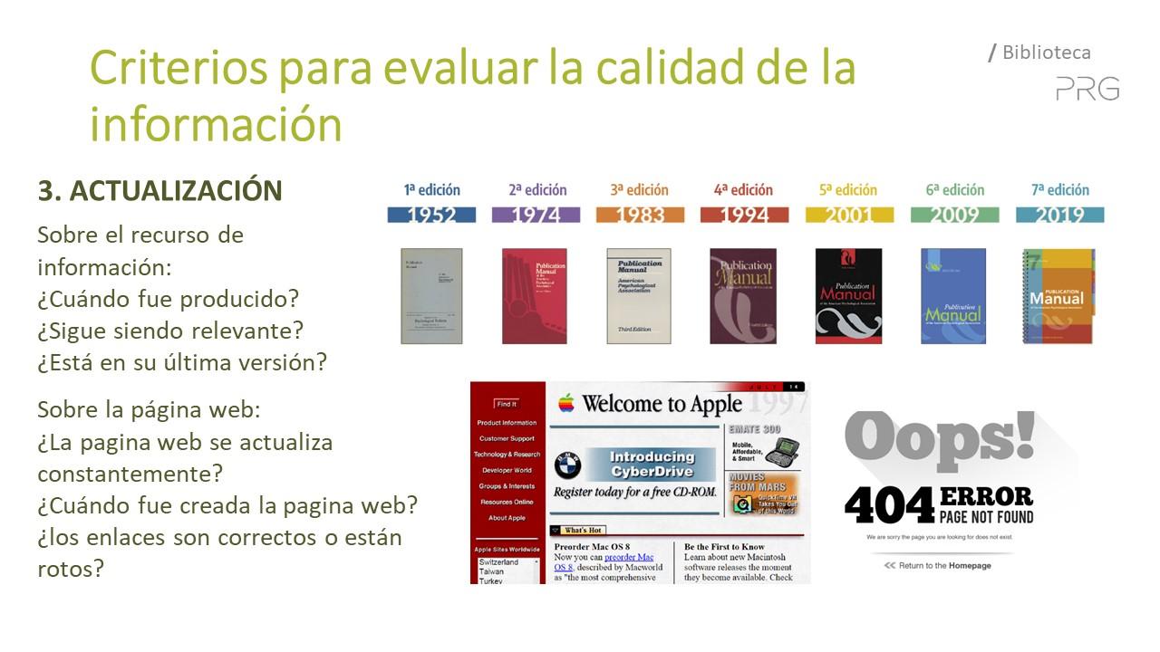 BIBLIOTECA PRG_ Taller_Buscadores de Recursos de Información2