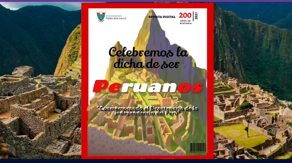 boletin bicentenario