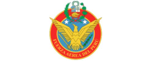 Escuela de Oficiales de la Fuerza Aérea del Perú